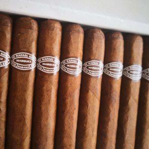 Rafael Gonzales Cuban Cigars