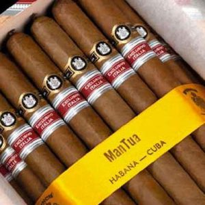 Regional Edicions Cuban Cigars