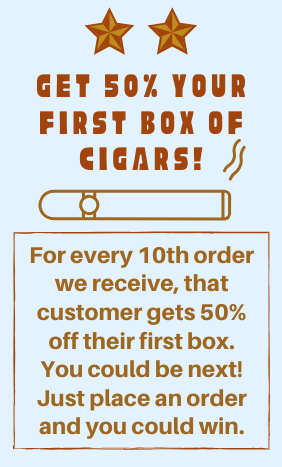 Featured Cuban Cigars